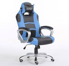 Playmax Gaming Chair Blue And Black Gaming Chair With Monitors Surprising Emperor Free Ultimate Dxracer Official Website Mmoneultimate Gaming Chair Bbf Blog Gtforce Pro Gt Review Gamerchairsuk Most Comfortable Chairs 2019 Relaxation Details About Adx Firebase C01 Black Orange Currys Invention A Day Episode 300 The Arc Series Red Myconfinedspace Fortnite Akracing Cougar Armor Titan 1 Year Warranty