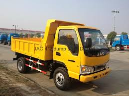 JAC 4*2 Mini Dump Truck,3-ton Loading, 80km/hour ,DA004 - HFC3040 ... Mini Dump Truck Dump Truck Wikipedia China Famous Brand Forland 4x2 Mini Truck Foton Price Truk Modifikasi Dari Carry Puck Up Youtube Suzuki 44 S8390 Sold Thanks Danny Mayberry January 2013 Reynan8 Fastlane New Sinotruk Homan 6wheeler 4x4 4cbm Quezon Your Tiny Man Will Have A Ball With The Bruin Buy Jcb Toy In Pakistan Affordablepk Public Surplus Auction 1559122 4ms Hauling Services Philippines Leading Rental Electric Starter