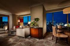 Mandalay Bay Vista Suite Floor Plan by 750 Great Room Suite Mandalay Bay Best Hotel Rooms In Las