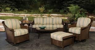 Lloyd Flanders Patio Furniture Covers by Lloyd Flanders Hayneedle