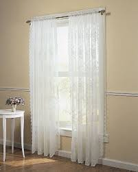 Absolute Zero Curtains Canada by 96 Best Curtains Images On Pinterest Blackout Curtains Blackout