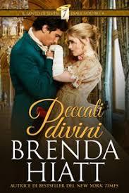 Books In Italian By Brenda Hiatt