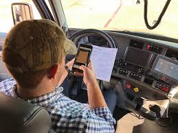 100 Tc Trucking LoadDocs Helps Industry Steer Around Paperwork Jams