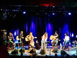 Miranda Lambert Bathroom Sink 2015 Cma Awards by Miranda Lambert Sings Heartbreak At Nashville 3rd And Lindsley Show