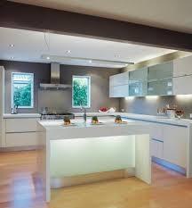 les plus belles cuisines modernes la plus cuisine moderne cuisine design loft pinacotech