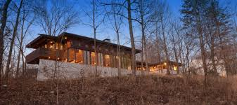 100 Frank Lloyd Wright Sketches For Sale S Boulter House For UPDATE Sold