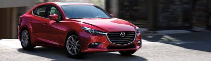 2018 Mazda3 For Sale In Waco, TX - University Mazda Magnolia Market Waco Tx Class With A Dash Of Sass Instagram Photos And Videos Tagged With Truckaccsories Snap361 Ford F150 Truck Accsories Bozbuz Chevy Dealer Near Me Autonation Chevrolet Lone Star Service Appoiment In Fairfield Birdkultgen Vehicles For Sale 76712 Ranch Hand Protect Your Pickup Outfitters Gallery New Braunfels Best 2017 Stanley Chrysler Dodge Jeep Ram Gatesville Uni Fit Tractor Canopies By The Perry Company Highest