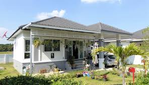 100 House Design Inspiration 50 Photos Of Small Bungalow For And Ideas