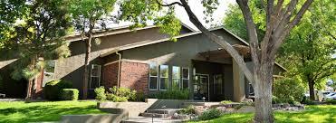 Albuquerque Apartments Live Better at Spring Park Apartment Homes