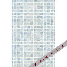 dalis mosaic tiles pamesa ceramica where to buy