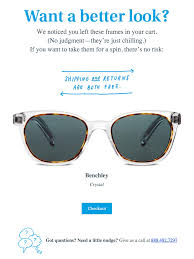 Warby Parker - Abandon Cart Email | Digital Design | Mobile ... Warby Parker Abandon Cart Email Digital Design Mobile How To Save Money On Prescription Glasses A Parker Logos Coupons Promo Codes Deals 2019 Groupon Insurance Lenscrafters Rayban And Designer Brands All Mark Up Their University Frames Inc Coupon Code Allens Vegetables Vaping Man Discount Redbus Coupons For Apsrtc Code February 5 Pairs Free Trial We Analyzed 14 Of The Biggest Directtoconsumer Success