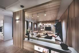100 Modern Luxury Design Luxury Meets Spacesaving Design In This Condominium