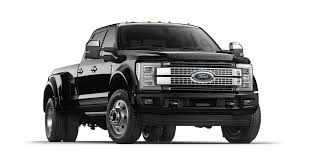 Darth Vader Would Drive A 2017 F-450 Platinum DRW - Ford-Trucks.com Ekstensive Metal Works Made Texas Startup Thor Claims It Will Drop Hammer On Tesla Semi With Its Own Pin By Kendall Moore On Trucks Pinterest Cars Gmc Trucks And Gm Chevrolet Silverado Intimidator Ss 2006 Pictures Information Rayvern Hydraulics Body Dropped Grumman Postal Van Superfly Autos Pics Of Dropped 22s 24s Performancetrucksnet Forums Dallas Dropped Video Dailymotion Burnout Youtube Sbs Formula Squarebody Syndicate Stock Wheels Show Them Off Page 19 Ford