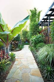 The 25+ Best Bali Garden Ideas On Pinterest | Balinese Garden ... Balinese Home Design 11682 Diy Create Gardening Ideas Backyard Garden Our Neighbourhood L Hotel Indigo Bali Seminyak Beach Style Swimming Pool For Small Spaces With Wooden Nyepi The Day Of Silence World Travel Selfies Best Quality Huts Sale Aarons Outdoor Living Architecture Luxury Red The Most Beautiful Pools In Vogue Shamballa Moon Villa Ubud Making It Happen Vlog Ipirations Modern Landscape Clifton Land Water