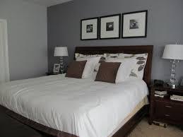 Bedroom Gray Ideas Unique Brown And Casa Pinterest Grey Modern Furniture Design