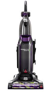 Bissell Total Floors Pet No Suction by Bissell Powerlifter Pet Upright Bagged Vacuum 2019 Walmart Com