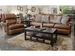 Ergonomically Correct Living Room Furniture by Jackson Furniture Living Room Sofa 436703 Tyndall Furniture
