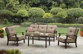 Art Van Patio Dining Set by Coffee Table Coffe Table Gray Dining Room Furniture Stores Omaha