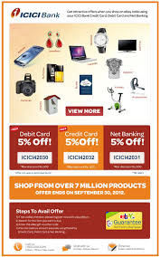 Hdfc Ebay Coupon October / Namecoins Coupons 10 Off 50 Flash Sale On Ebay With Code Cfebflash10off Redemption Code Updated List For March 2019 Discount All Smartphones From 17 To 21 August I Have A Coupon For Off The Community 30 Targeted Ymmv Slickdealsnet Ebay 70 Mastrin 24 Fe Card Electronics Beats Headphones At Using Mastercard Genos Garage Inc Codes Bbb Coupons How To Get An Extra Margin On Free Coupon Codes Dropshipping 15 One Time Use Allows Coins This