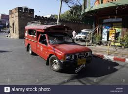 A Red Songthaew In Old City Of Chiang Mai, Thailand. It Is A ... Pickup Truck Song At Geezerpalooza Youtube Ram Names A After Traditional American Folk 10 Best Songs Winslow Arizona Usa January 14 2017 Stock Photo 574043896 Transportation In Bangkok A Guide To Taxis Busses Trains And That Old Chevy 100 Years Of Thegentlemanracercom Red 1960s Intertional Pickup My Truck Pictures Pinterest Pick Up Truck Song Cover Jerry Jeff Walker Songthaew Bus Passenger Stop On Mahabandoola Rd 2018 Nissan Titan Usa Pandora Station Brings Country Classics The Drive