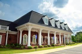 Mayes Ward Dobbins Funeral Home Marietta GA