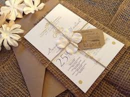 Make Your Own Rustic Wedding Invitations Best Album Of Chic Theruntime Templates