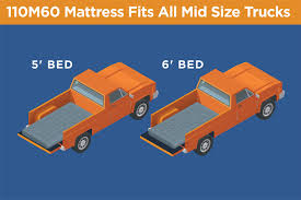 Rightline Gear 110M60 Mid Size Truck Bed Air Mattress (5 To 6 Bed) Truck Bed Air Mattrses Xterra Mods Pinte Airbedz Pro 3 Truck Bed Air Mattress 11 Best Mattrses 2018 Inflatable Truck Bed Mattress Compare Prices At Nextag 62017 Camping Accsories5 Truckbedz Yay Or Nay Toyota 4runner Forum Largest Pickup Trucks Sizes Better Airbedz Original 8039 Mattress Built In Pump 2 Wheel Well Inserts Really Love This Air Its Even Comfy Over The F150 Super Duty 8ft Pittman Ppi101