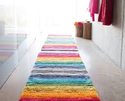 welche farben passen in mein badezimmer klomfar