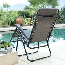 oversized zero gravity lounge chair lounge chairs oversized zero