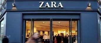 siege inditex zara porte le groupe inditex au sommet de l économie espagnole