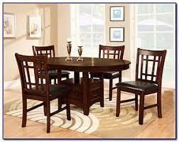 Craigslist Dining Room Furniture Indianapolis