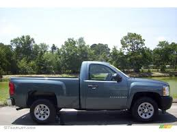 2008 Blue Granite Metallic Chevrolet Silverado 1500 Work Truck ... Chevrolet Silverado 1500 Extended Cab Specs 2008 2009 2010 Wheel Offset Chevrolet Aggressive 1 Outside Truck Trucks For Sale Old Chevy Photos Monster S471 Austin 2015 Lifted Jacked Pinterest Hybrid 2011 2012 Crew 44 Dukes Auto Sales Used 2500 Mccluskey Automotive Ltz Youtube Ext With 25 Leveling Kit And 17 Fuel