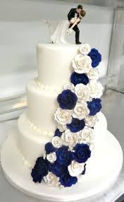 Rustic Winter Wedding Cake Ideas Best Cakes On Floral Decorations