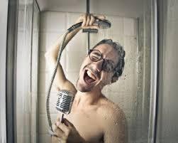 das badradio musik news und gute laune fürs bad