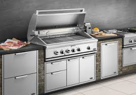 Outdoor Kitchens Appliances & Kitchen Kits BBQ Guys