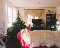 Christmas Tree Shop Syracuse Ny by Dear Friend U2014