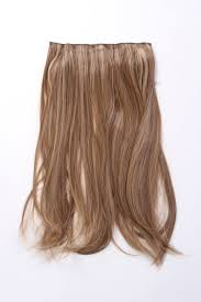 Cheap Weft Hair Extensions Uk Code Promo Unibet Sans Depot Mlb Tv Coupon Codes 2018 Lowes Discount Prime Sport Coupon Codes 3 Valid Coupons Today Updated Goodsync Code July 2019 Code Promo Europcar Autriche Checks Unlimited Tv Deals Pc World Shopping Sites Combine Mperks And Manufacturer Coupons Sthub September Earthbound Trading Company Primesport Com Forever21promo Scoot Parktofly Discount Spinner Luggage Sets La Tan Deal Replacement Slipcover Outlet The Brick January Fantastic Sams Primesport Final Four Buy Ncaa