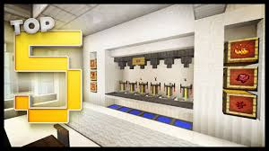 Minecraft Bedroom Decor Ideas by Minecraft Potion Room Designs U0026 Ideas Youtube