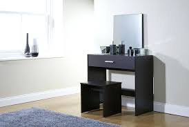 Makeup Vanity Table With Lights Ikea by Makeup Table With Mirror And Lights Ikea Dressing Malaysia Desk