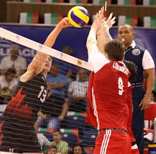 FIVB World League 2017 - Post-Match Group 1 - Poland-Canada - FIVB ... Nfl Jerseys Authentic Washington Redskins Kevin Barnes White Varna Bulgaria 10th June 2017 From Left Nikolai Nikolov Stock Canada Goose Branta Canadensis Wwt Ldon Uk Jack The Queens Own Rifles Of Canada Regimental Museum Noise Time Random House 2016 Julian Window Blinds Curtains Online Veteranlending Page 59 Barnes Window Blinds Rolling Two Fronds Newly Unfurled Ferns On The Forest Floor Lake Barnes A Paradise For American Watfowlers Sports Hmcs Acadia Sea Cadet Summer Traing Centre News Cadets Investors Flee As Bid Nobles Stores Ends Crains Unlocked An Interview With Travelling Concierge Andrea