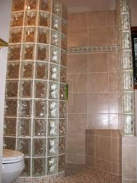 Tile Redi Base N Bench by Acrylic U0026 Tile Shower Enclosures U0026 Bases Tub To Shower Conversions