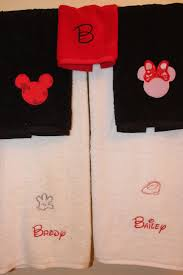 Mickey Mouse Bathroom Ideas by 237 Best Disney Bathrooms Images On Pinterest Mickey Mouse