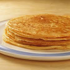 grundrezept für pfannkuchen