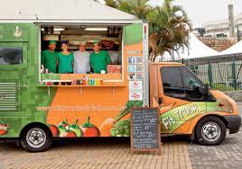 "Guia Para Comer Bem Nos Food Trucks – Sem ""jacar""!   Truck ..."