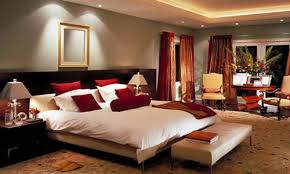 Bedroom Designs For Adults Stunning 70 Ideas Decorating How To 5