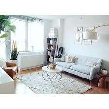 bohemian eclectic living room west elm antwerp sofa benson
