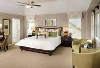 Cool Master Bedroom Ideas Rustic Extension Needs Modern Houzz Mural Category With Post Alluring