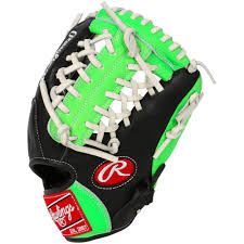 Homerunmonkey Canada Baseball Savings Free Shipping Babies R Us Ami Myscript Coupon Code Justbats Nfl Shop Codes November 2011 Just Bats Fastpitch Softball Delivery Promo Pet Treater Cat Pack August 2018 Subscription Box Review Coupon 2019 Louisville Slugger Prime Y271 Maple Wood Youth Bat Wtlwym271b18g Ready Refresh Code Mailchimp Distribution Voucherify Gunnison Council Agenda Meeting Is Head At City Hall 201 W A2k Vs A2000 Gloves Whats The Difference Jlist Get 50 Off For S