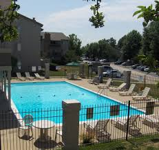 Waterford Manors Apartments In Manchester, MO | Mills Apartments ... Little Rock Ar Apartment Photos Videos Plans The Waterford In Folsom Ca Apartments For Rent Place Apts Terrace Hill Charlotte Commercial Amenities At With High Crystal Park Frederick Md Walk Score Dublin The Bay Area Residential Trails And Video Of Memphis Tn Ashton Ii 2 Bed Bath Mt Zion Floor Pricing Lakes Orlando Fl Corpus Christi Tx