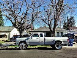 We Ride 22's Or Better... - Page 57 - Dodge Cummins Diesel Forum Dacotah Speedway Mdan North Dakota Facebook The Official What Did You Do To Your Truck Today Thread Page Hawaii Clodbuster Raccing 71110 Rc Tech Forums Black Stock Rims Pics 13 Nissan Titan Forum Dodge Ram Lifted For Sale Used Cars On Buyllsearch Chevy Work Trucks For Chevrolet 2017 Composite Decking Cost Calculator Minot Manta Home Linex Rhino Lings Cporation Protective 52 West
